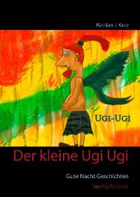 Cover Der kleine Ugi Ugi