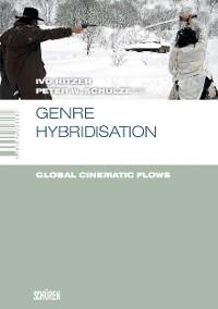 Cover Genre Hybridisation