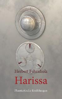 Cover Harissa