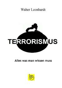 Cover Terrorismus