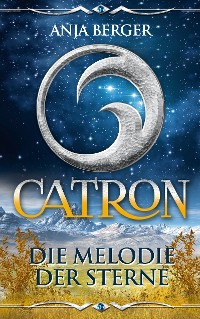 Cover Catron