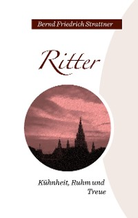 Cover Ritter