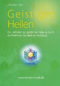 Cover Geistiges Heilen