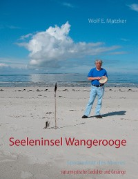 Cover Seeleninsel Wangerooge