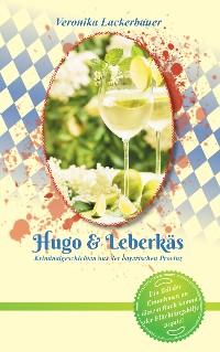 Cover Hugo & Leberkäs