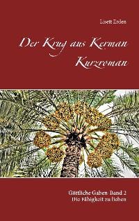 Cover Der Krug aus Kerman