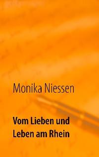 Cover Vom Lieben und Leben am Rhein