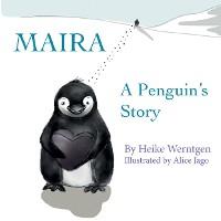 Cover Maira