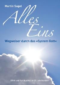 Cover Alles Eins