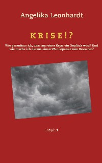 Cover Krise!?