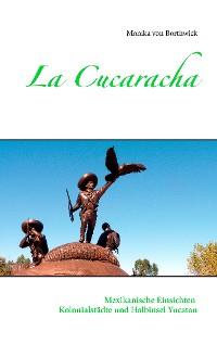 Cover La Cucaracha