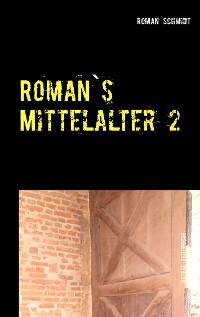 Cover Roman's Mittelalter 2