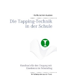 Cover Die Tapping-Technik in der Schule