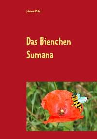 Cover Das Bienchen Sumana