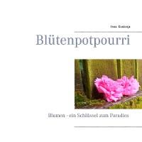 Cover Blütenpotpourri