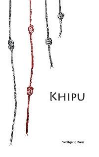 Cover Khipu