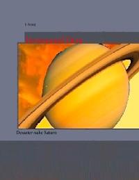 Cover Terrormond Titan