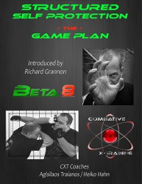 Cover Structured Self Protection The Game Plan