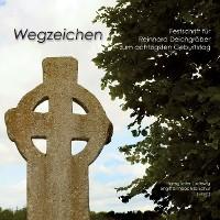 Cover Wegzeichen
