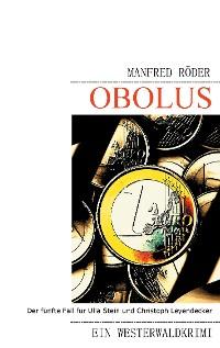 Cover Obolus