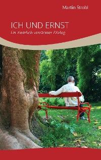Cover Ich und Ernst