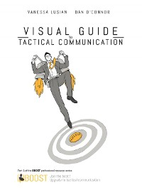Cover Visual Guide to Tactical Communication