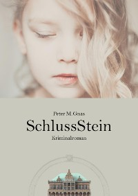 Cover Schlussstein