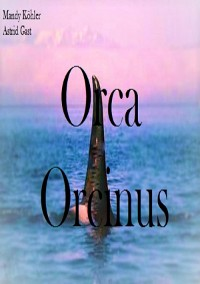 Cover Orca Orcinus