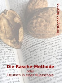 Cover Die Rasche-Methode