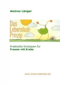 Cover Das Lebenslust-Prinzip