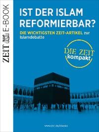 Cover Ist der Islam reformierbar?