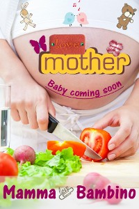 Cover Mamma & Bambino