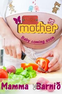 Cover Mamma & Barnið