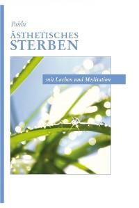 Cover Ästhetisches Sterben