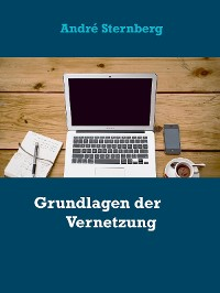 Cover Grundlagen der Vernetzung
