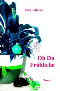 Cover Oh Du Fröhliche