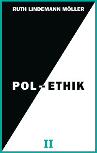 Cover Pol-Ethik II