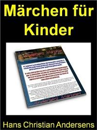 Cover Märchen für Kinder