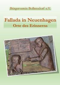 Cover Fallada in Neuenhagen