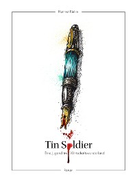 Cover Tin Soldier