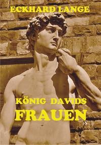 Cover König Davids Frauen