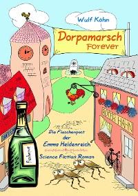 Cover Dorpamarsch Forever