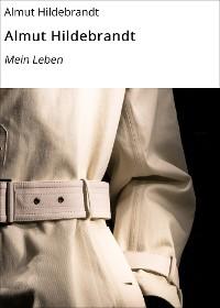 Cover Almut Hildebrandt