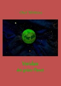 Cover Veridan