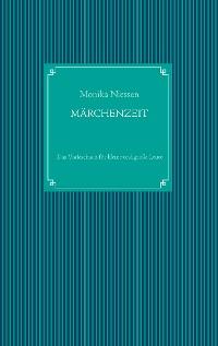 Cover Märchenzeit