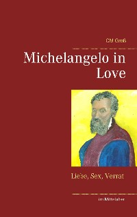 Cover Michelangelo in Love