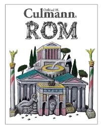 Cover Culmanns Rom