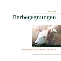 Cover Tierbegegnungen