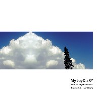 Cover My JoyDiaRY
