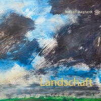 Cover Landschaft